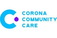 Corona Community Care platform