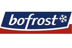 Bofrost: Maaltijden vriesvers aan huis