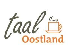 Taalcafé Bibliotheek Oostland, Berkel en Rodenrijs