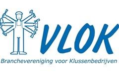 Goede klussenbedrijven met VLOK-lidmaatschap
