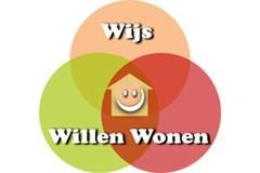 Wijs Willen Wonen: Persoonlijk alarm