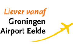 Groningen Airport Eelde: Assistentie minder validen