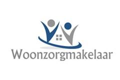 Woonzorgmakelaar: ondersteuning en advies