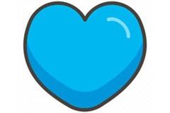 Blauw helpt (coronahulp)
