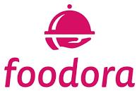 Foodora, de fietsbezorgservice van kwaliteitsrestaurants