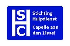 Stichting Hulpdienst Capelle: Klusjesdienst