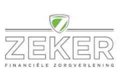 Mentorschap - ZEKER