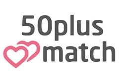 50plusmatch: Dating voor actieve 50-plussers