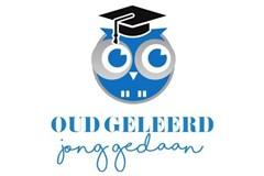 Online Colleges door studenten, voor ouderen (coronahulp)