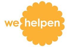 We helpen.nl: Vind een klus- of tuinhulp in de buurt