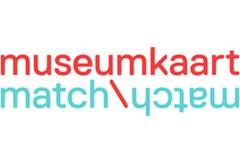 Museumkaart Match