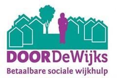 Doordewijks: Buddyhulp, huisbezoek & gezelschap