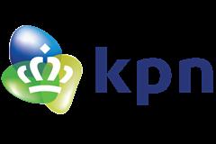 KPN SmartLife: Vanuit 1 app je huis bedienen