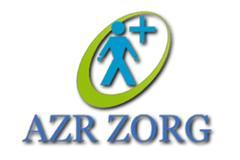 AZR-ZORG: Thuiszorg en dagbesteding
