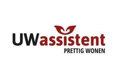 UWassistent: Huishoudelijke hulp