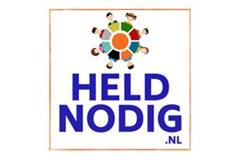 Heldnodig.nl (coronahulp vragen)