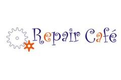 Repair Café Veendam