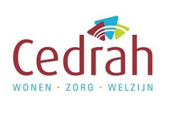 Cedrah: Dagverzorging