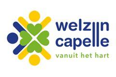 Welzijn Capelle: Servicepunt Mantelzorg