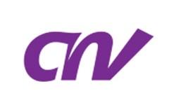 CNV Belastingservice: hulp en advies het hele jaar door!