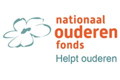 Ouderenfonds BoodschappenPlusBus