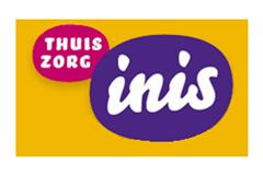 Thuiszorg INIS: Thuiszorg