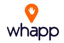 Whapp (ook coronahulp)