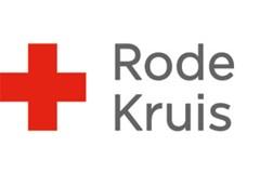 Coronavirus: Rode Kruis hulplijn voor kwetsbaren