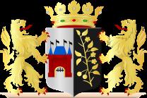 Wmo-loket gemeente Elburg