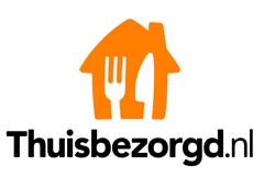 Thuisbezorgd.nl: Eten bestellen