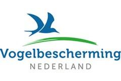 Online vogelcursussen voor de thuiszitter (ook coronahulp)