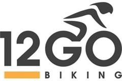 Keuzehulp Elektrische fiets