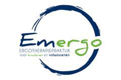 Ergotherapiepraktijk Emergo