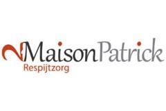 Maison Patrick: Respijtzorg