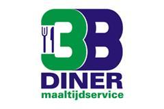 3B Diner: Maaltijdbezorging aan huis