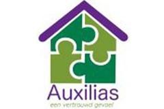 Auxilias: Thuisadministratie