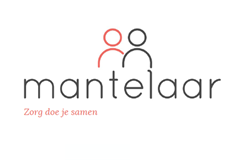 Mantelaar: Begeleiding & gezelschap