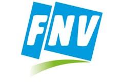 Belastingservice FNV
