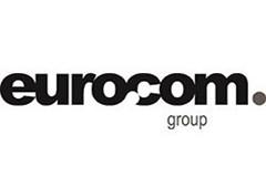 Eurocom Group: Personenalarmering binnen en buitenshuis