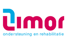 LIMOR: maatschappelijk opvang