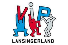 Vrijwilligers Informatiepunt - VIP Lansingerland