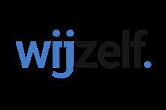 Wijzelf.nl: Burenhulp voor en door burgers (ook coronahulp)