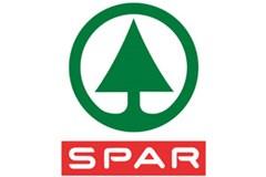 SPAR online bestelservice