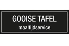 Gooise Tafel Maaltijdservice