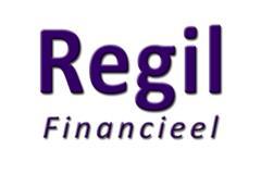 Regil Financieel: Infobalie