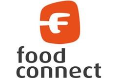 Foodconnect: Maaltijdvoorziening