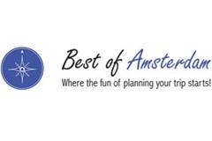 Museumbezoek: Amsterdam Museum Top 10