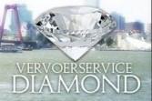 Taxibedrijf en vervoerservice Diamond