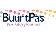 Laurens Personenalarmering met Buurtpas-voordeel