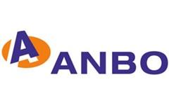 Telefoonlijn ANBO (coronahulp)
